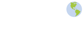 INEDESCA