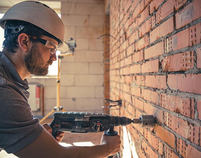 Reparación de sistemas eléctricos